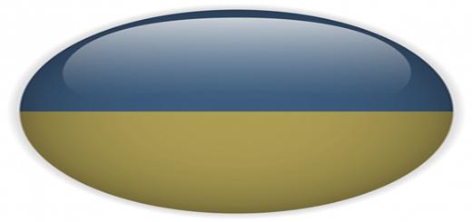 Звіт керівника за 2019 – 2020 н.р.